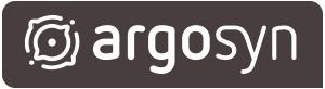 Argosyn