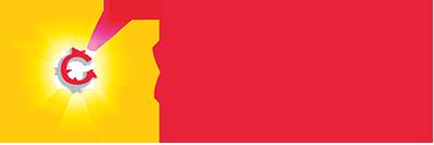 cofinet logo