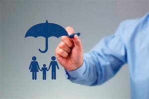 5 coisas que a sua companhia de seguros não lhe diz