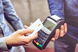 '8 conceitos do cartão de crédito que deve dominar