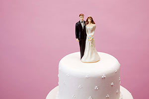 Casamento. Cinco erros a não cometer nas finanças a dois