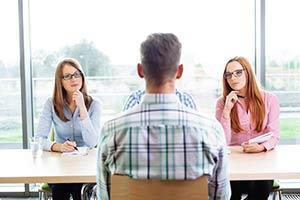 Cinco dicas para prender a atenção de quem o ouve