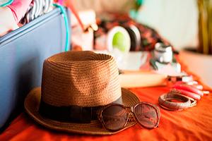 10 dicas para férias low cost