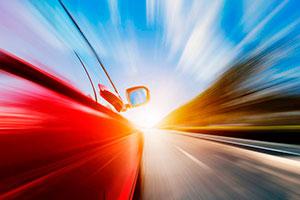 'Quatro dicas para negociar o seguro do carro novo